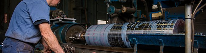 machine shop banner 2
