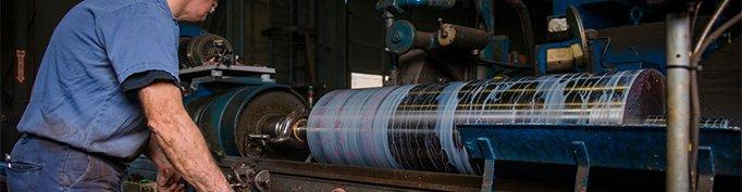 machine shop banner 2