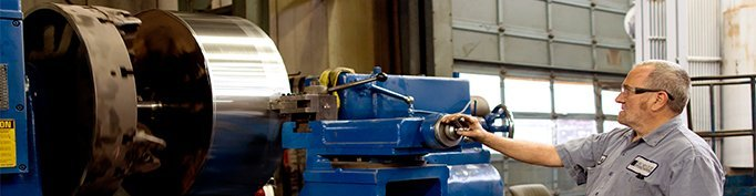 machine shop banner 4