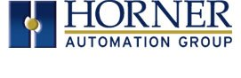 Horner Automation Group