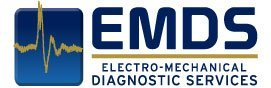 Horner Electro-Mechanical Diagnostic Services