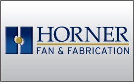 Horner Fan & Fabrication