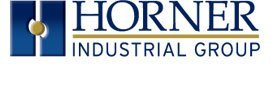 Horner Industrial Group