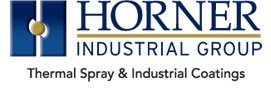 Horner Thermal Spray and Industrial Coatings