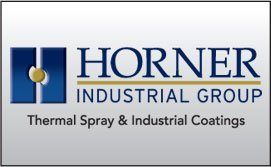 Horner Thermal Spray
