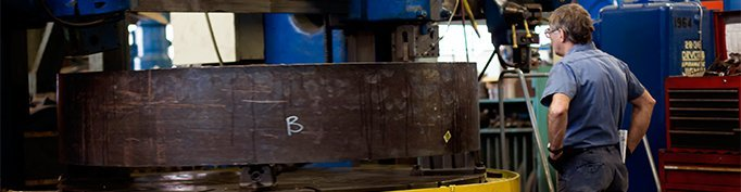 machine shop banner 5