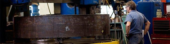 machine shop banner 5