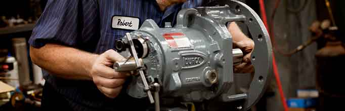 header-pump-repair