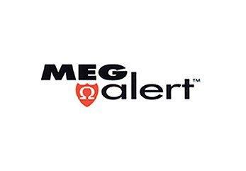 Megalert