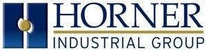 Horner Industrial Logo